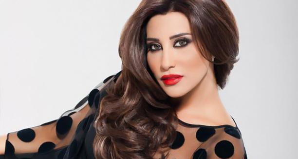 Music Nation - Najwa Karam - Clip (2)