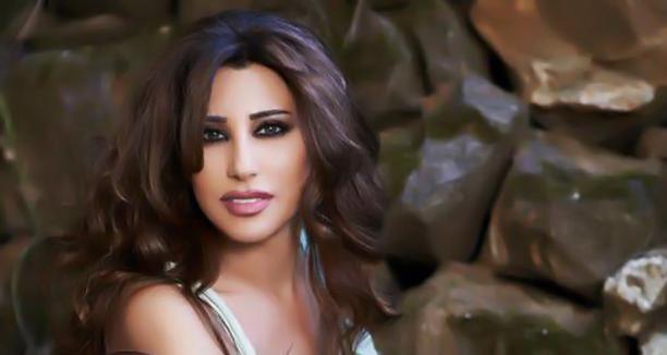 Music Nation - Najwa Karam - Clip (3)