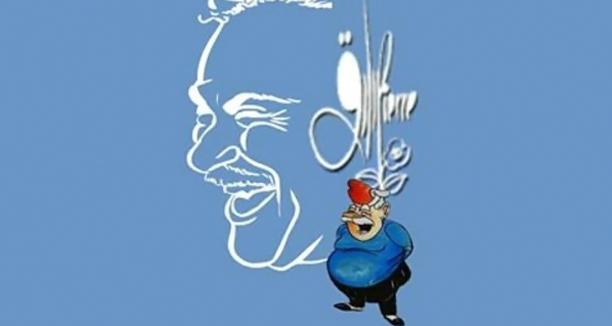 Music Nation - Pierre Sadek - Caricaturist (4)