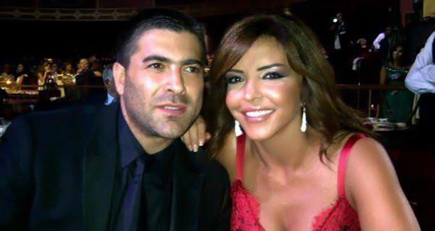 wael kfoury and rima njeim (2)