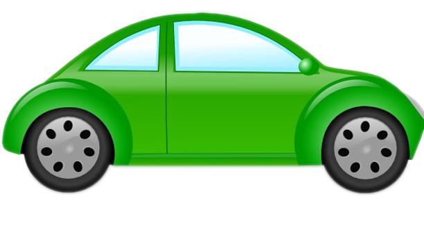 Music Nation - Lebanon - Cars (2)