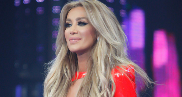 Music Nation - Maya Diab (6)
