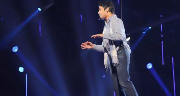 Music Nation - Arab Idol - MBC (4)