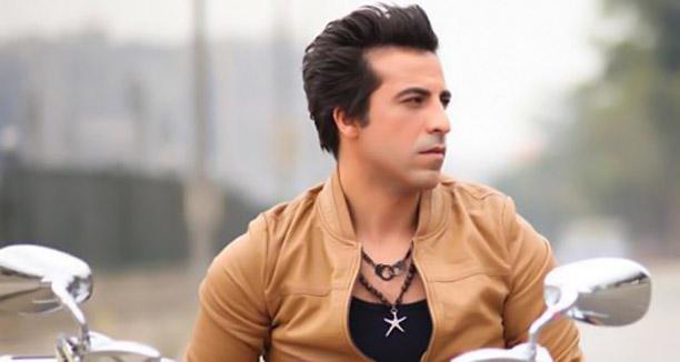 Music Nation - Ayman Al Rifai - Wallah Wallah Single (3)