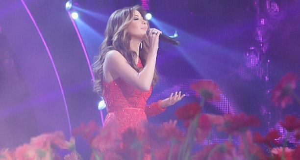 Music Nation - MBC- Arab Idol (8)