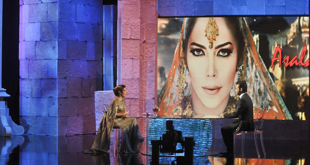 Music Nation - Assala Nasry - Neshan (6)