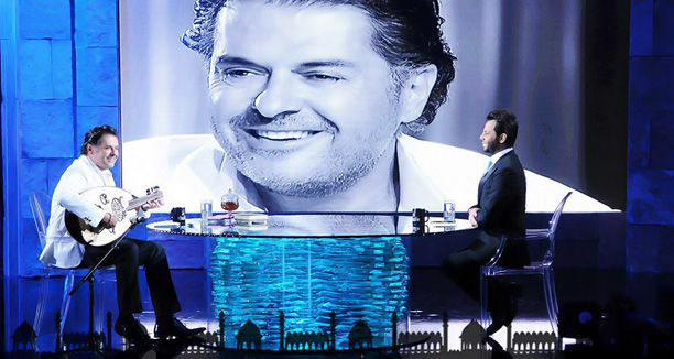 Music Nation - Ragheb Alameh - Ana Wel Assal (7)
