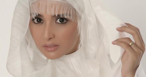 Music Nation - Hanan El Turk - Pregnant (1)