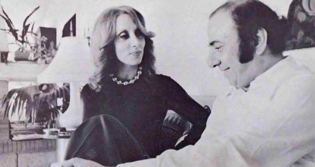 Music Nation - Fayrouz - Birthday (1)