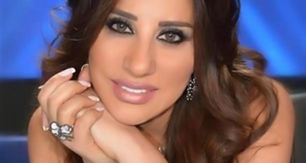Music Nation- Najwa Karam - Twitter (2)