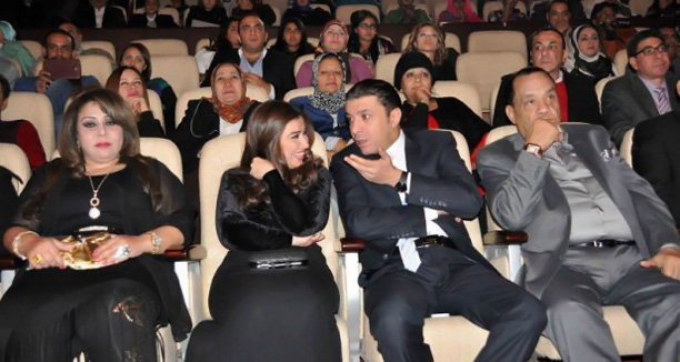Music Nation - Ghada Ragab - Helmi Baker (6)
