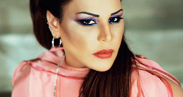 Music Nation - Ahlam - Murex D'or (2)
