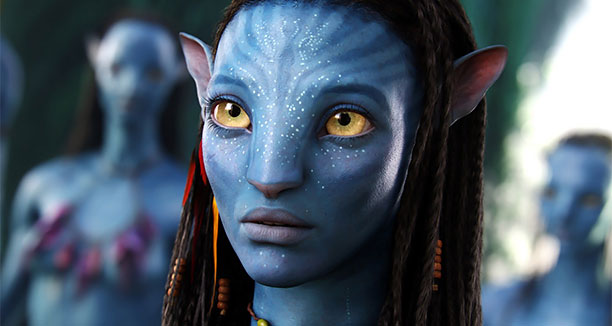 Music Nation - Frozen - 5th Grossing in histpry of movies (0)
