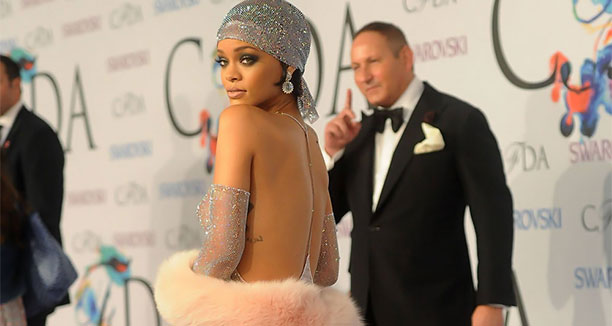 Music Nation - Rihanna - Fashion Icon (2)
