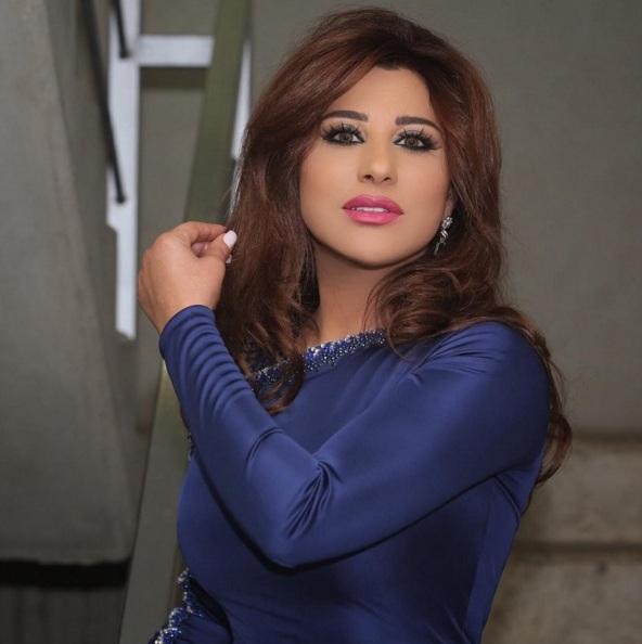 Music Nation - Najwa Karam - Celebrity Duets - Guest (4)