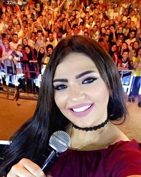 Music Nation - Shereen Yehia - News (1)