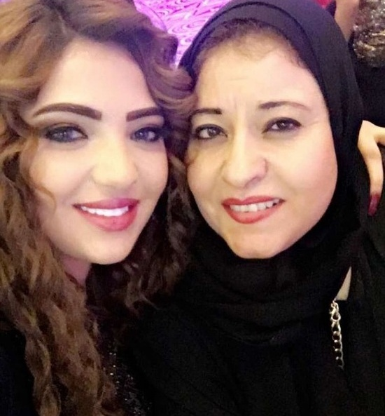 music-nation-shereen-yehia-with-her-mother-1