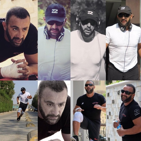 music-nation-ahmed-el-sakka-preparations-new-film-1
