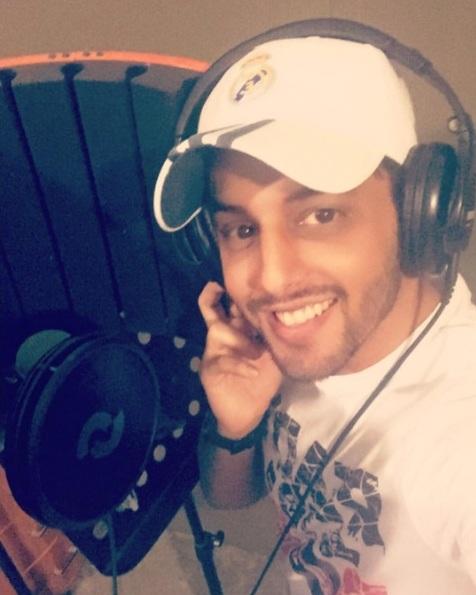 music-nation-ali-al-faisal-news-1