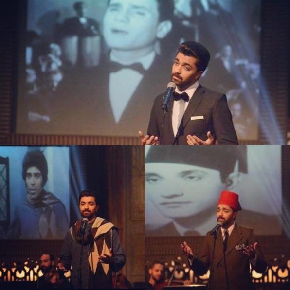 music-nation-mohamed-abbas-guest-sahibat-el-sa3ada-program-5