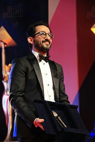 music-nation-ahmed-helmy-news-2