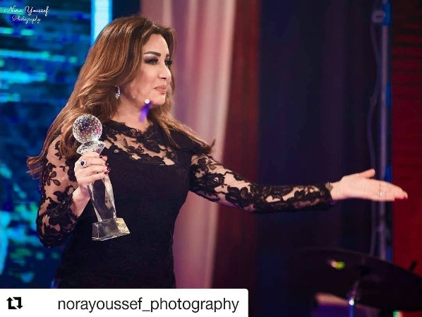music-nation-latifa-news-1