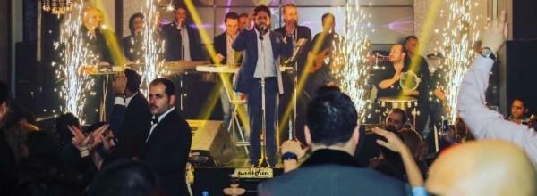 music-nation-moeen-shreif-news-4
