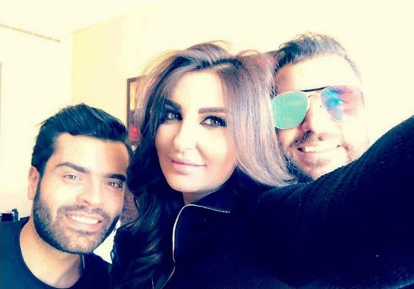 music-nation-shatha-hassoun-news-3