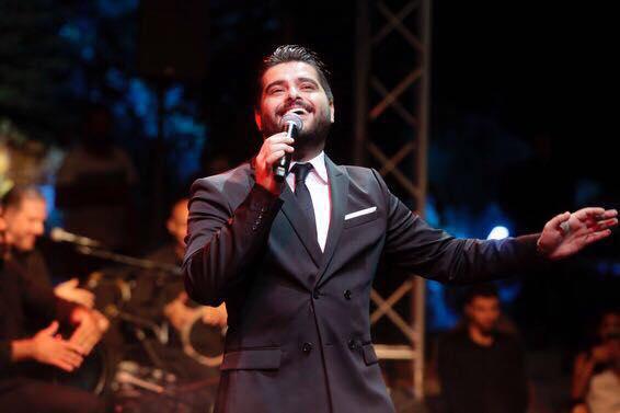 Music Nation - Nassif Zeytoun - News (1)
