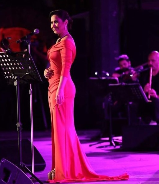 Music Nation - Sherine Abdel Wahab - News (4)