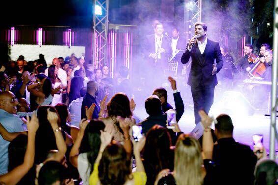 Music Nation - Wael Kfoury - News (3)