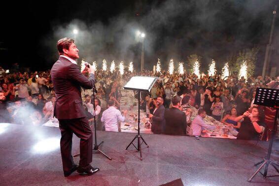 Music Nation - Wael Kfoury - News (6)