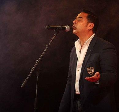 Music Nation - Medhat Saleh - News (2)