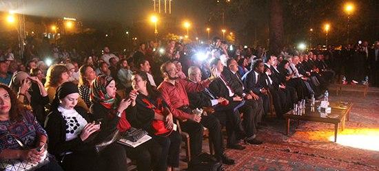 Music Nation - Medhat Saleh - News (4)