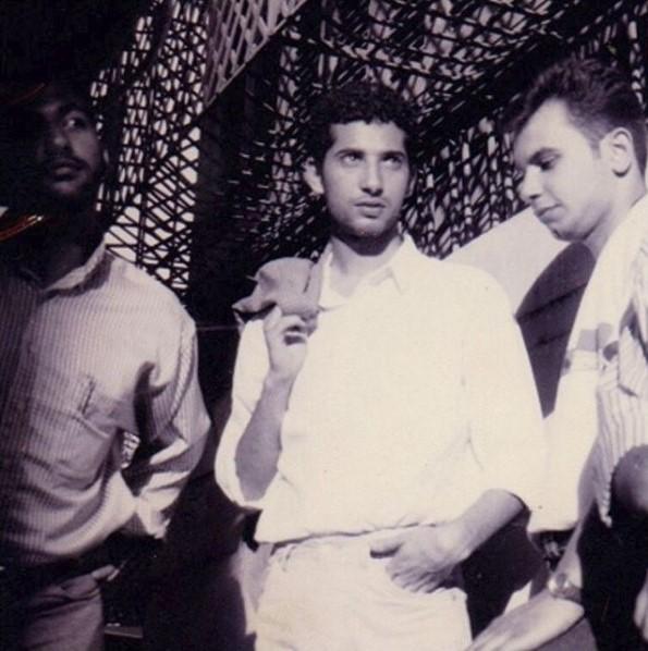 Music Nation - Amr Saad - News