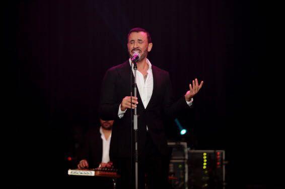Music Nation - Kadim Al Sahir - News (5)
