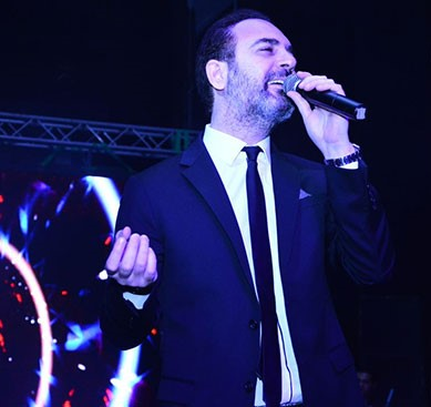 Music Nation - Wael Jassar - News (2)