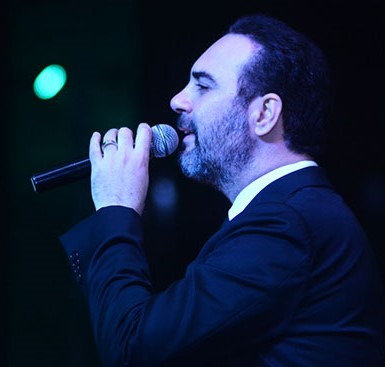 Music Nation - Wael Jassar - News (3)
