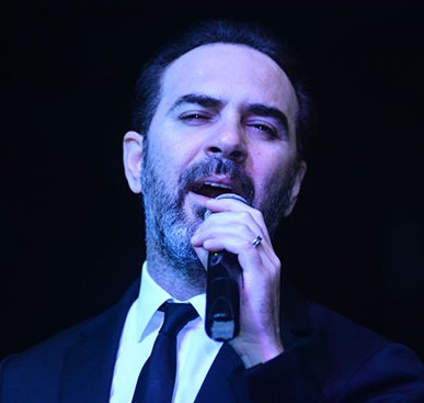 Music Nation - Wael Jassar - News (4)