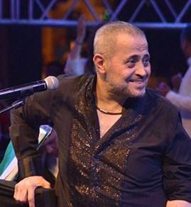 Music Nation - Georges Wassouf - News (34)