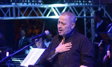Music Nation - Georges Wassouf - News (4)