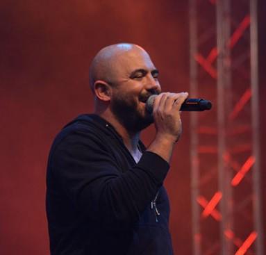 Music Nation - Mahmoud El Esseily - News (7)