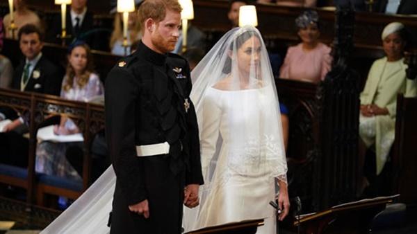 Music Nation - Prince Harry & Meghan Markle Wedding (30)
