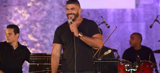 Music Nation - Khaled Selim - News (3)