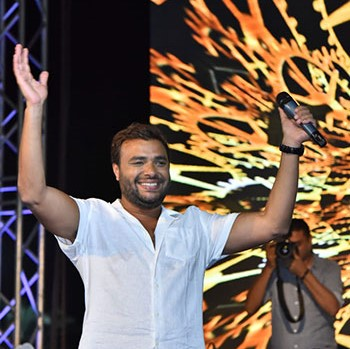 Music Nation - Ramy Sabry - News (4)