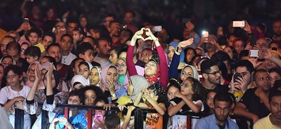 Music Nation - Ramy Sabry - News (5)
