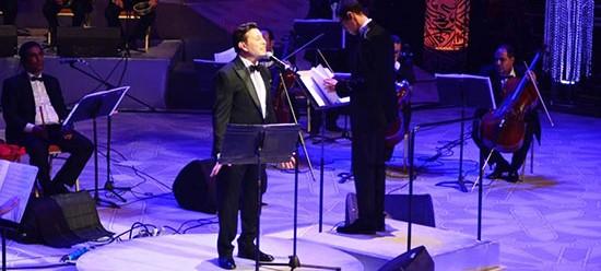 Music Nation - Hany Shaker - News (1)