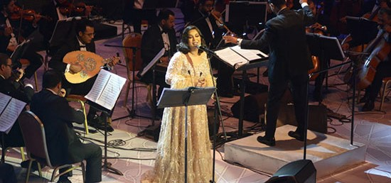 Music Nation - Nawal Al Kuwaitiya - News (1)