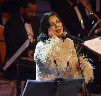 Music Nation - Nawal Al Kuwaitiya - News (2)