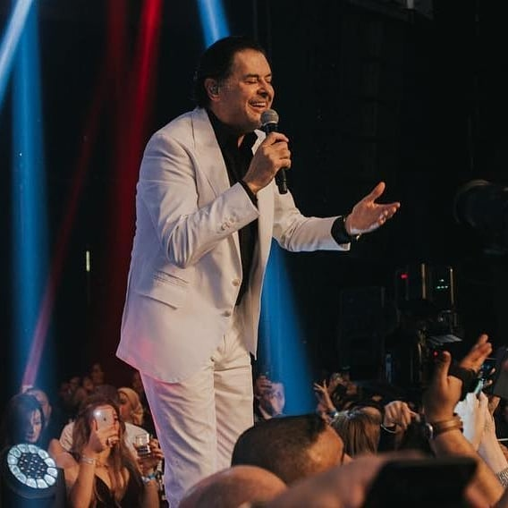 Music Nation - Ragheb Alama - News (5)